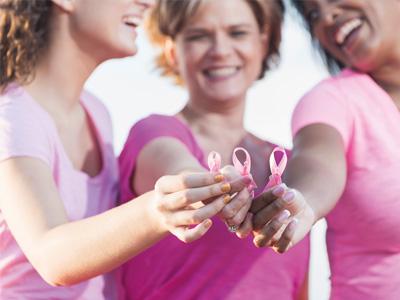 Frauengesundheit_img12-kl